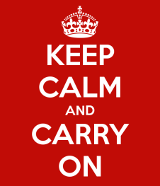 keep-calm-and-carry-on