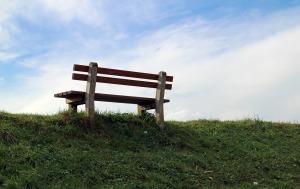 bench-532072_1280