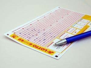 lotto-484801_1280