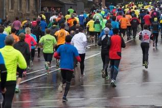 running-1120606_1280